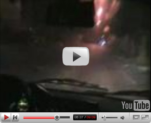 Video del NSCDR diNapoli